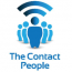 The ContactPeople logo