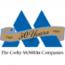 The Corky McMillin Companies Logo