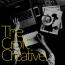 The Croft Creative Logo