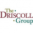 The Driscoll Group Logo