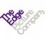 The Edge Picture Company Qatar Logo