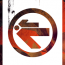 The Firm Graphics logo