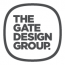 The Gate Design Group Logo