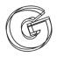 The Geekettez logo