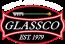 The Glass Company Logo