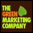 The Green Marketing Company logo