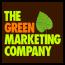 The Green Marketing Company Logo