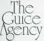 The Guice Agency logo