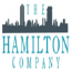 The Hamilton Company Logo