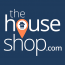 The House Shop Logo