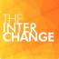 The Interchange logo