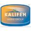 The Kalifeh Media Group Logo