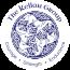 The Kellan Group Logo