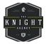 The Knight Agency logo.