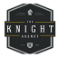 The Knight Agency Logo