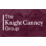The Knight Canney Group Logo