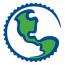 The Language Banc Logo