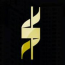 The Madison Group Logo