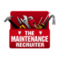 The Maintenance Recruiter Logo