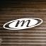 The Manahan Group Logo