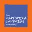The Marketing Campaign Company Logo