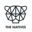The Natives Logo