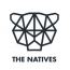 The Natives Logo