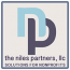 The Niles Partners Logo