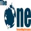 The One Forwarding Company, SA de CV Logo