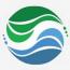 The Plumbing & Drain Company Logo