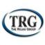 The Rojas Group Logo