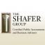 The Shafer Group PC logo