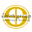 The Smith Group Advertising & Marketing Logo