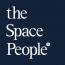 The Space People Limited Logo