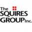 The Squires Group Logo
