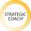 The Strategic Coach Logo