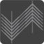 The Study_logo