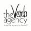 The Verb Advertising Logo