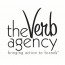 The Verb Advertising logo