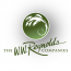 The W.W. Reynolds Companies, Inc. Logo