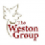 The Weston Group logo