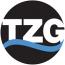 The Zimmerman Group_logo