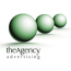 theAgency Advertising logo.