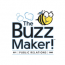 The Buzz Maker Public Relations Logo
