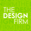 The Design Firm Logo