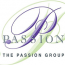 The Passion Group logo