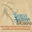 Theresa Sheridan Designs logo