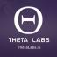 ThetaLabs.io Logo