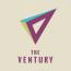 TheVentury Logo