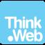 Think.Web Logo